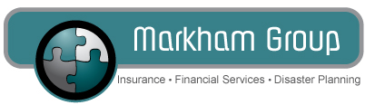 Ayer MA Markham Group Insurance