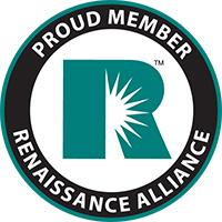 Markham Group - Proud Member of Renaissance Alliance